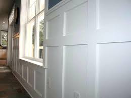 wall moulding ideas wood trim trimmed mirror trim ideas 3 reclaimed wood style elements wall