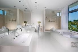 modern mansion master bathrooms. Modern Mansion Master Bathrooms Home Design Jobs A