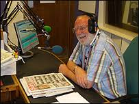 BBC - Essex - Local Radio - Farewell Rog, very well played