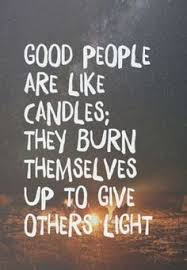 Good Person Quotes Best Good People FRIENDS Pinterest People Inspirational And