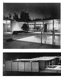 Case Study House      Wurster  Bernardi and Emmons                    LA Now   Los Angeles Times