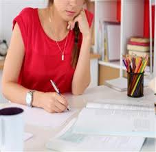 xat essay writing tips and strategy