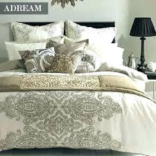 elegant cream duvet cover king cream duvet cover king quilt amazing best bedding sets comforter set