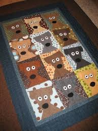 Pin by Polly Griffith on Hunde   Dog quilts, Quilts, Quilting designs