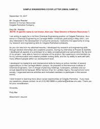 Maintenance Cover Letter Maintenance Cover Letter Photos HD Goofyrooster 19