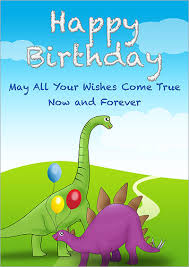 free childrens birthday cards free printable kid birthday cards printable kids birthday cards