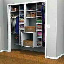 walk in closet design ravishing systems corner spaces designs bathrooms fascinating tool