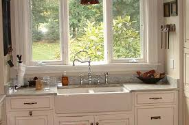 kitchen Dazzling Pics s Kitchen And Bathroom Sink Faucet