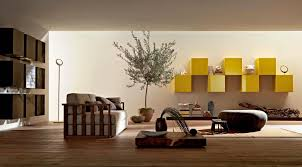 Zen Design Living Room Creating The Zen Style In Your Home Living Room Decorating Ideas