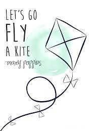 Free Printable Kite Template Kite Printable Printable Kite Shape Template Preschool 2 Pattern