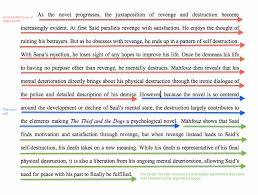 a lesson for tomorrow writing a persuasive conclusion moving  screen shot 2014 01 07 at 5 55 09 pm