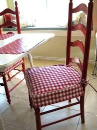 dining chair seat covers kitchen chairs seat covers kitchen seat covers kitchen chair seat covers dining