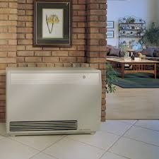 direct vent wall furnaces empire heating systems intended for empire propane heater plan