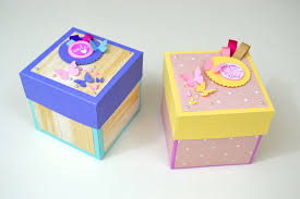 Image result for explosion box