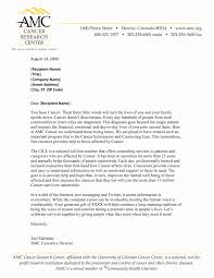 Sample Grant Letter Intent Proposal For Charity Sponsorship Template