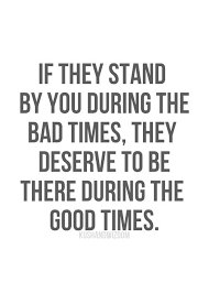 Good Times Quotes Stunning Good Quotes Tumble About Life For Girls On Friendship About Love For