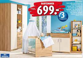 Babyzimmer Von Porta Mobel Ansehen Discounto De