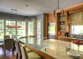 Modern Kitchen Pinterest Modern Kitchen Modern Kitchen Design Ideas Kitchen Design Ideas