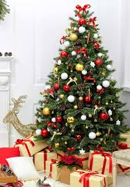 Polygroup Illuminations Garland Led Lights Christmas Trees Polygroup