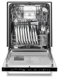 kenmore dishwasher inside. bosch vs kenmore dishwasher | kitchenaid reviews dishwashers ratings inside