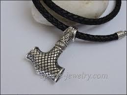 thor s hammer jewelry pendant