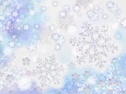 snowflake wallpaper. Exellent Wallpaper Download In Original Resolution To Snowflake Wallpaper
