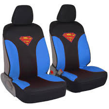 dodge viper office chair. DC Comics Superman Car Seat Covers - 100% Waterproof Front Pair (Fits: Dodge Viper) Viper Office Chair S