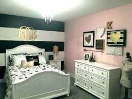Grey White Bedroom White And Brown Bedroom Furniture Black And Gold ...