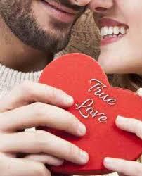 Romantic WhatsApp Status Video [ Love WhatsApp Status Videos Enchanting Love Status Malayalam Download