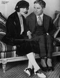 Log in | Tumblr | 1920s mens fashion, Charlie chaplin, Chaplin