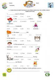 Image result for prepositions worksheets first grade likewise Writing the Top 25 Prepositions   Free printable worksheet for also Image result for prepositions worksheets first grade likewise  furthermore Fill in the Blanks with the Appropriate Preposition At In On furthermore Ex les of a Preposition   Worksheet   Education furthermore English grammar with images to share   Google Search additionally 403939533979   Label Angles Worksheet Excel  mas In  pound further Image result for prepositions worksheets first grade    Worksheets moreover Preposition worksheets 2nd grade – Best Apps and Shareware likewise . on preposition worksheet first grade