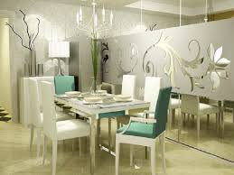 mirror for dining room wall. Dining Room Wall Decor With Mirror Popular Ideas Pinterest Modern Small Regard To 15 | Pateohotel.com Dining. With. Wall. For