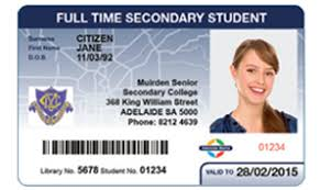The Mandatory Be Id's Student Current – Should