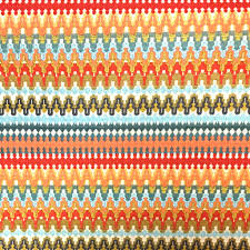 Decorative Fabric Trim Eye Candy Peppy Fabric Store With Designer And Decorator