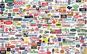 Hasil gambar untuk logo