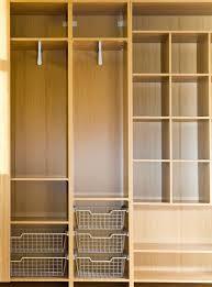 Large Size Of Innenarchitekturunglaublich Wardrobe Clipart Empty