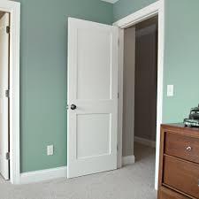 white interior door styles. Pictures In Gallery Panel Interior Doors Styles White Door R