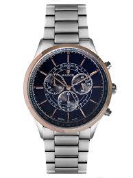 Часы наручные WAINER 16942947 купить за 32 299 ₽ в ...