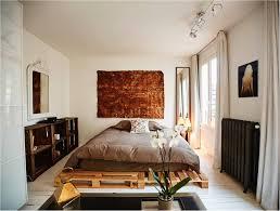 2 Bedroom Apt For Rent Unique Vacation Rentals Homes Experiences U0026amp;  Places Airbnb