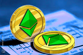This means that a 51% attack from a weaponized nicehash would be. Ethereum Classic 51 Attack Would Cost Just 55 Mln Result In 1 Bln Profit Research