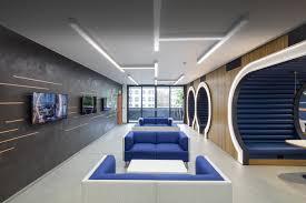 lighting design office. CREATIVE LIGHTING SCHEMES Lighting Design Office T