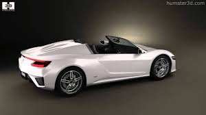 2018 acura nsx convertible. plain convertible with 2018 acura nsx convertible