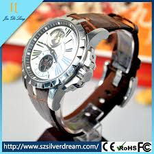 famous top branded watch watches men brand branded watches for famous top branded watch watches men brand branded watches for men