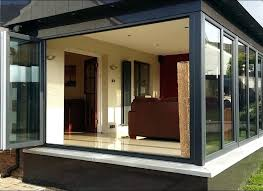 sun room additions. Sunroom Addition Cost. Delighful Cost Extension Small Average Porch For O Sun Room Additions