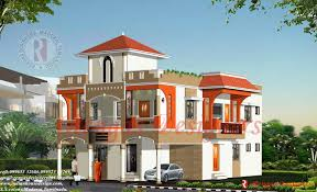 Build And Design A House Indian House Design Three Floor Buildings Designs House