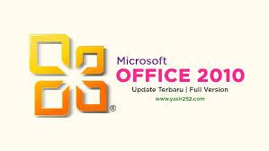 Download Microsoft Office 2010 Full Version Gd Yasir252