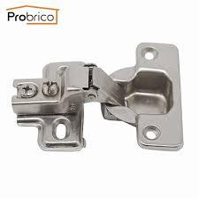 probrico passage door locks lever handle locksets keyless