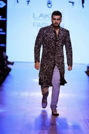 Kunal Rawal Fashion Designer A Quaint Perspective Lakme Fashion Week Summer Resort Day