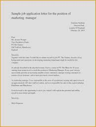 Sample Resume For Team Lead Position Sample Resume For Team Lead Position Beautiful 21 Awesome How To