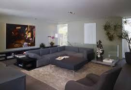 Ideas Urban Living Room Inspirations Living Room Furniture